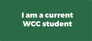I am a current WCC Student