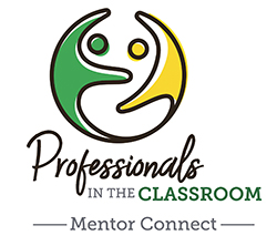 Mentor Connect